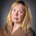 Niina-Maria Mäkinen